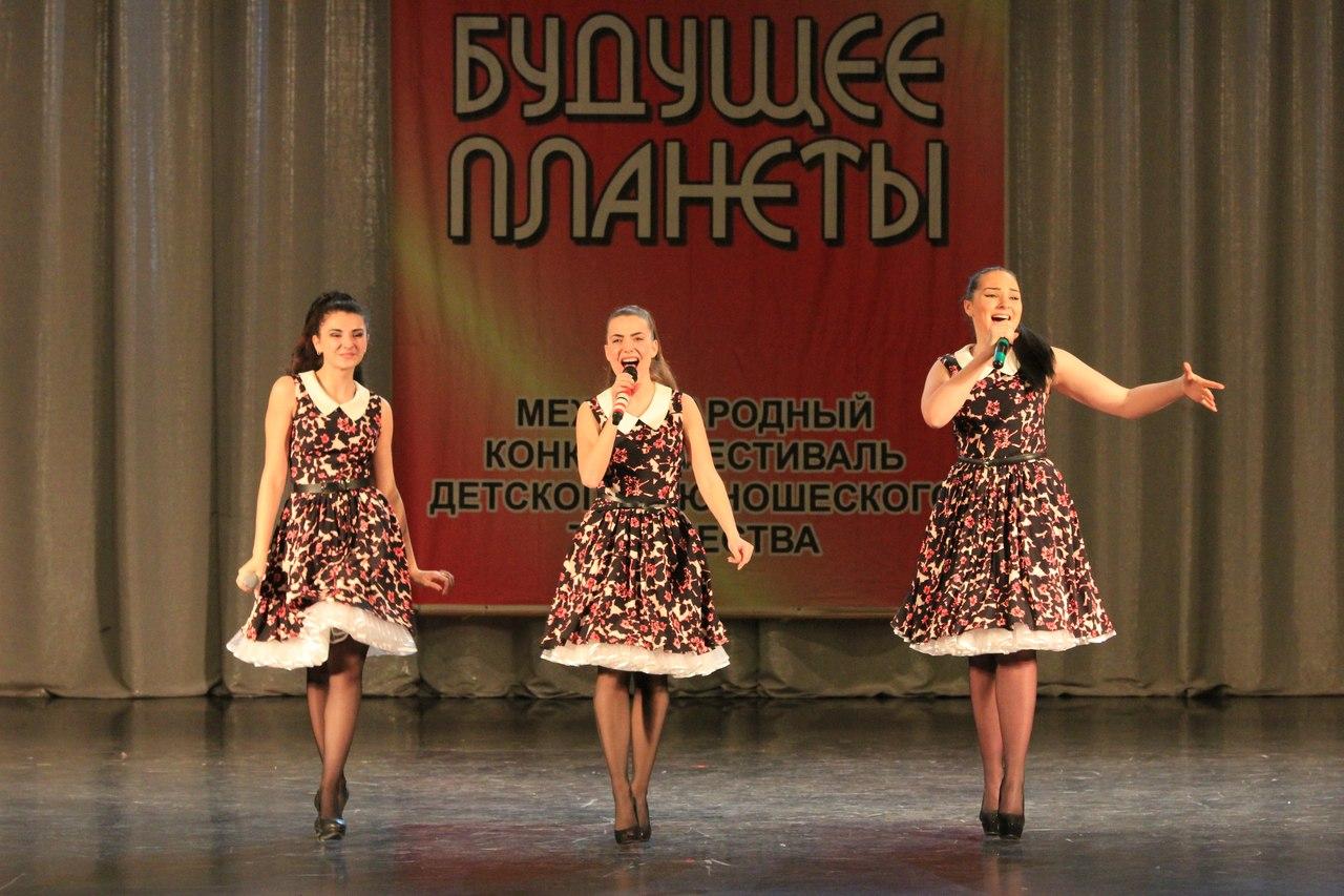 Театральные конкурсы в санкт петербурге